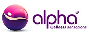Alpha Wellness Sensations